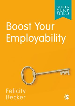 Boost Your Employability