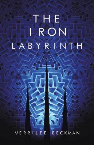 The Iron Labyrinth