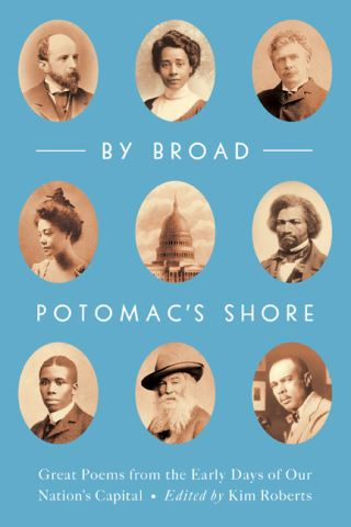 By Broad Potomac's Shore