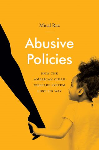 Abusive Policies