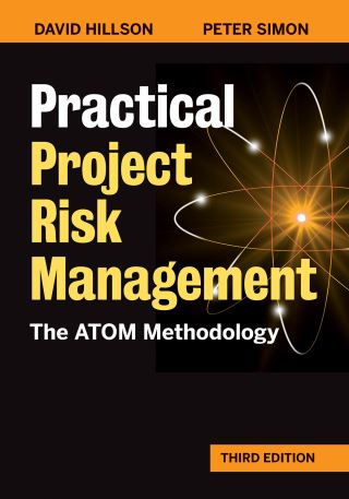 Practical Project Risk Management, Third Edition