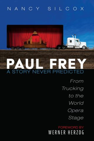 Paul Frey: A Story Never Predicted