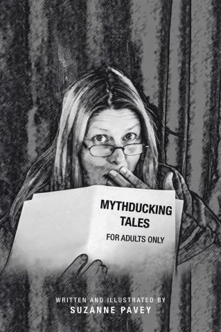 Mythducking Tales