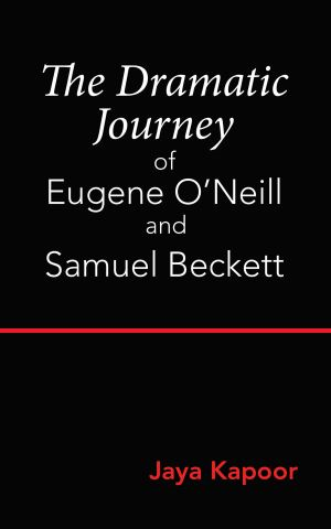 The Dramatic Journey of Eugene O'Neill and Samuel Beckett