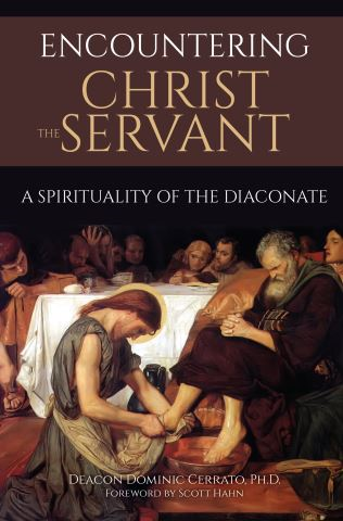 Encountering Christ the Servant