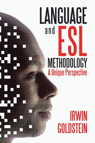 Language and Esl Methodology