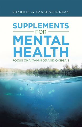 Supplements for Mental Health