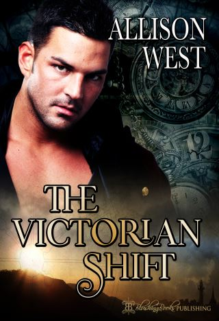 The Victorian Shift