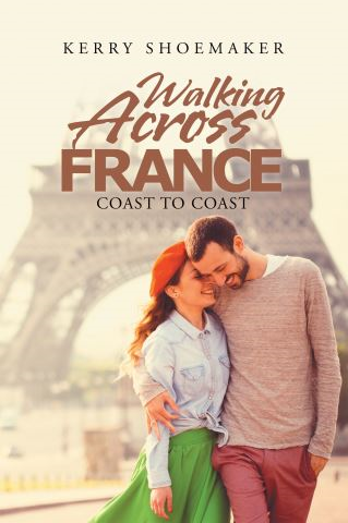 Walking Across France