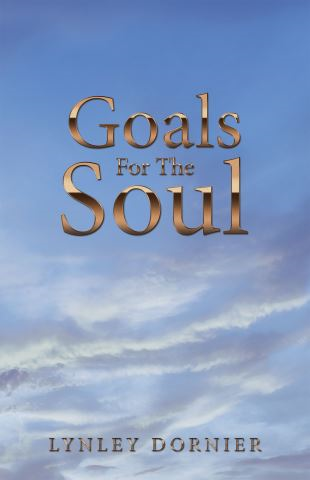Goals for the Soul