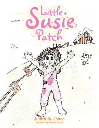 Little Susie  Patch