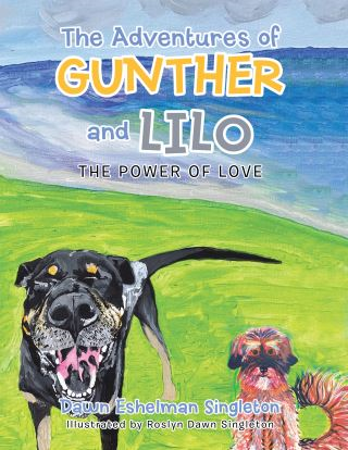The Adventures of Gunther and Lilo