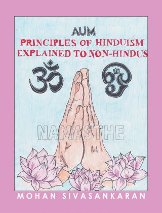 Principles of Hinduism Explained to Non-Hindus