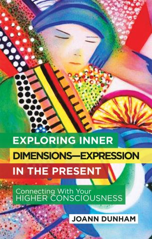 Exploring Inner Dimensions—Expression in the Present