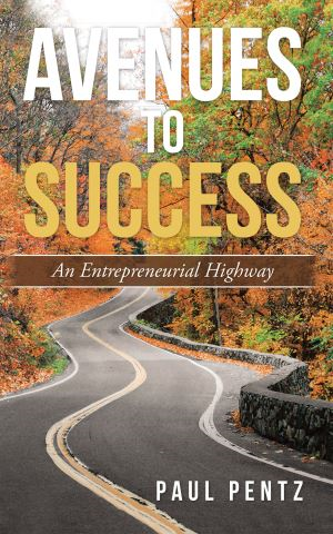 Avenues to Success