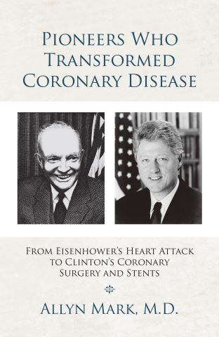 Pioneers Who Transformed Coronary Disease