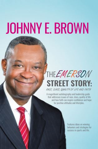The Emerson Street Story:  Race, Class, Quality of Life and Faith