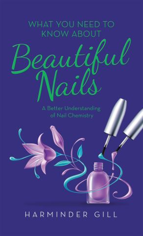 What You Need to Know About Beautiful Nails