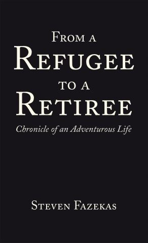 From a Refugee to a Retiree