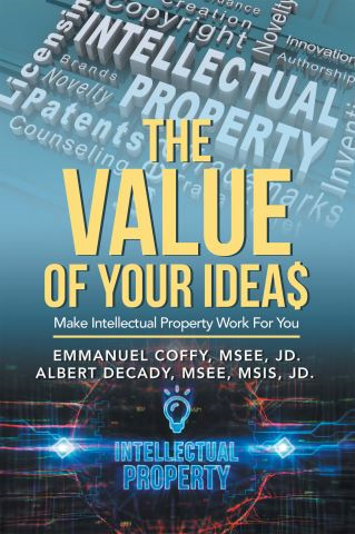 The Value of Your Idea$