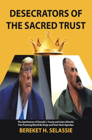 Desecrators of the Sacred Trust