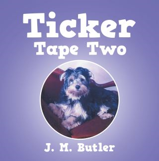 Ticker Tape Two
