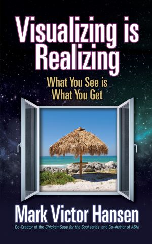 Visualizing is Realizing