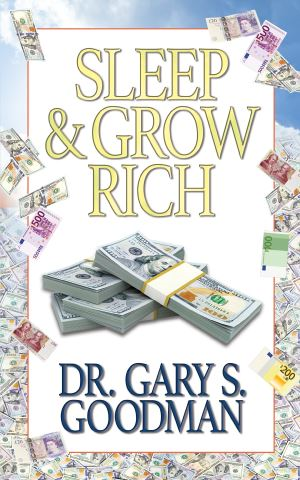 Sleep and Grow Rich