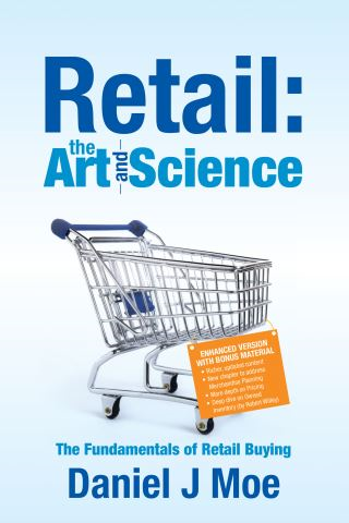 Retail: the Art and Science