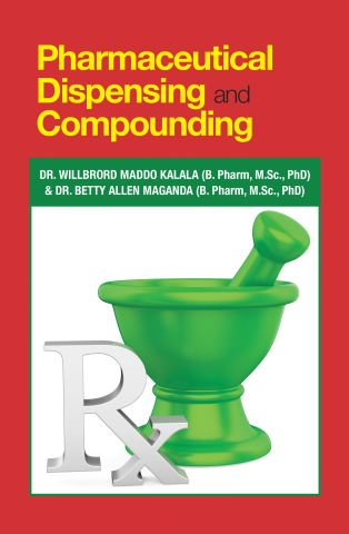 Pharmaceutical Dispensing and Compounding
