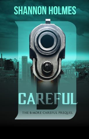 B-Careful