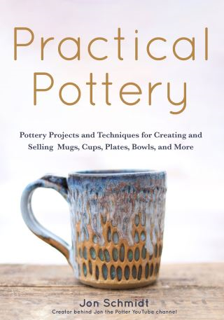 Practical Pottery
