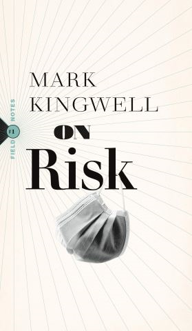 On Risk