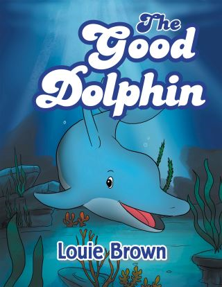 The Good Dolphin