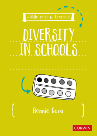 A Little Guide for Teachers: Diversity in Schools