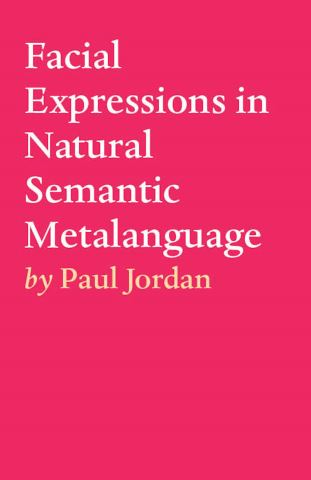 Facial Expressions in Natural Semantic Metalanguage