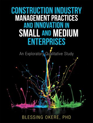 Construction Industry Management Practices and Innovation in Small and Medium Enterprises