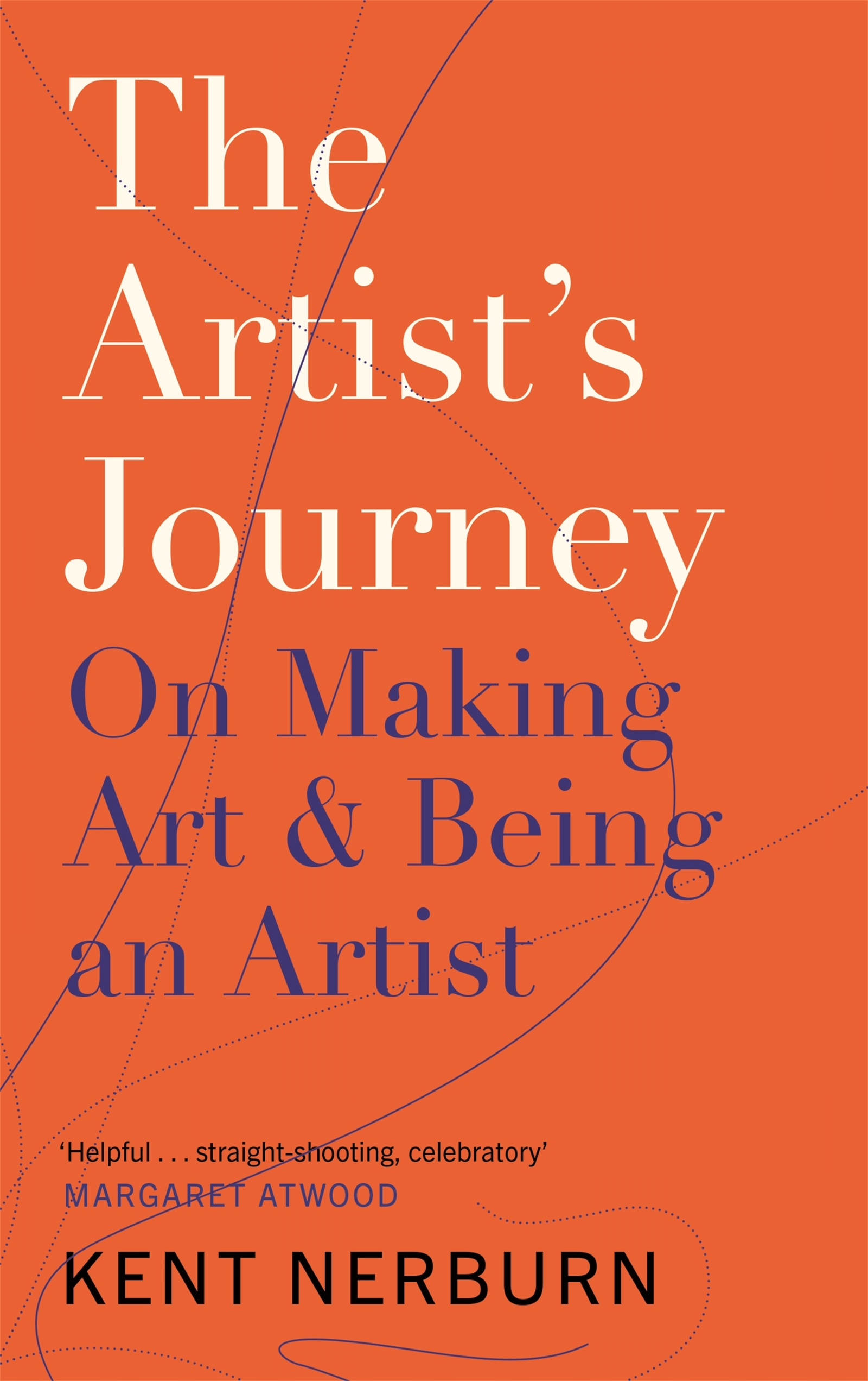 The Artist's Journey