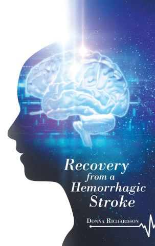 Recovery from a Hemorrhagic Stroke