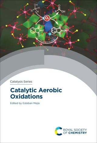 Catalytic Aerobic Oxidations