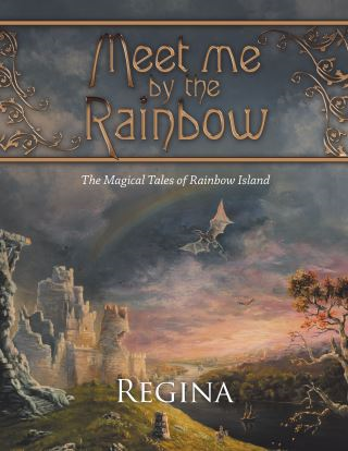 Meet Me by the Rainbow