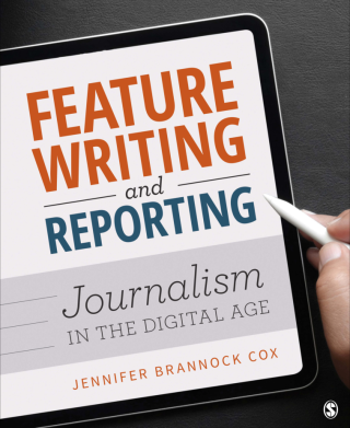Feature Writing and Reporting