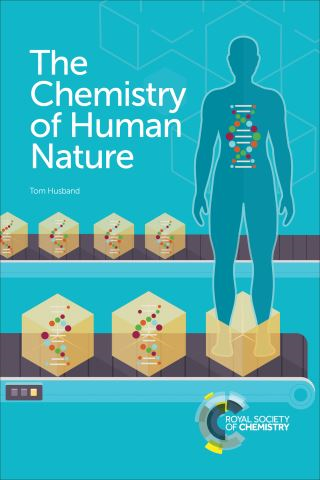 The Chemistry of Human Nature