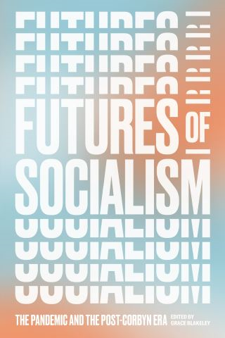 Futures of Socialism