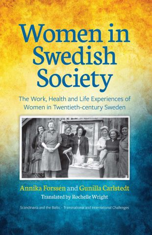 Women in Swedish Society