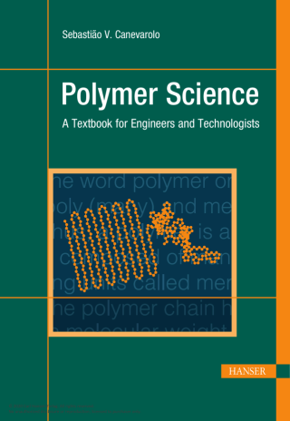 Polymer Science
