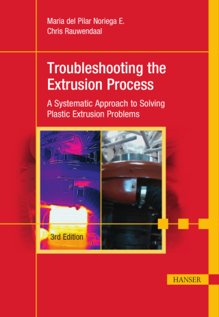 Troubleshooting the Extrusion Process 3E