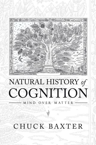 Natural History of Cognition