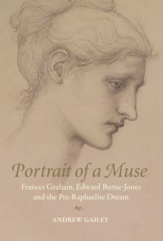 Portrait of a Muse