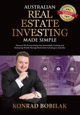 Australian Real Estate Investing Made Simple